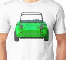 VW Buggy Unisex T-Shirt