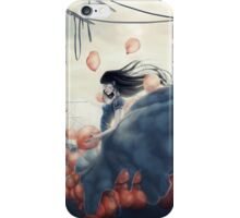 99 Red Balloons 1 iPhone Case/Skin