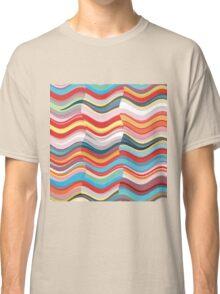 Firey Jack Classic T-Shirt