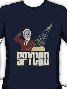 Spycho T-Shirt