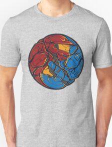 The Tao of RvB T-Shirt