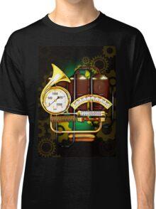 Uphonosouzium Classic T-Shirt