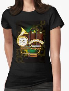 Uphonosouzium T-Shirt