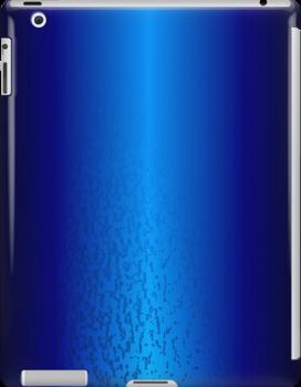 BLUE ENERGY ! by dominiquelandau