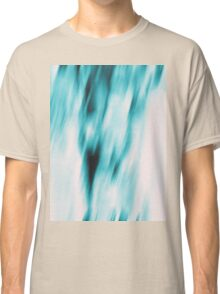 Uneasy Classic T-Shirt