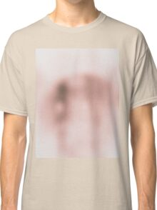 Steady Classic T-Shirt