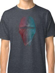 Revan, dark and light Classic T-Shirt