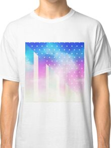 Citizen Of The Sky Classic T-Shirt