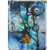 Joining the Dots iPad Case/Skin