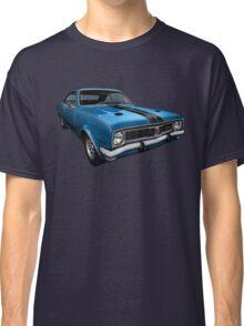Australian Muscle Car - HT Monaro Classic T-Shirt