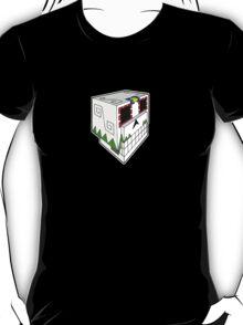Sugarcube T-Shirt