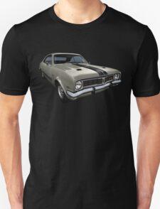 Australian Muscle Car - HT Monaro T-Shirt