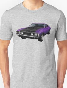 Ford Falcon XA GT Coupe T-Shirt
