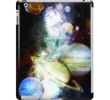 2012 ipad case iPad Case/Skin