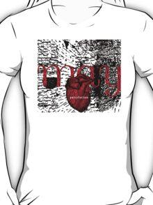 may = putrefaction T-Shirt