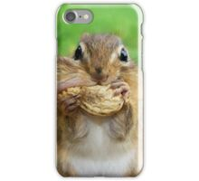 CHIPPY iPhone Case/Skin