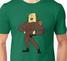 ToastBuster Unisex T-Shirt