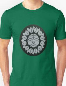 Eastland Mall Sun T-Shirt