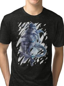 Neo Tri-blend T-Shirt