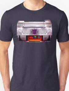 Vintage Megatron T-Shirt