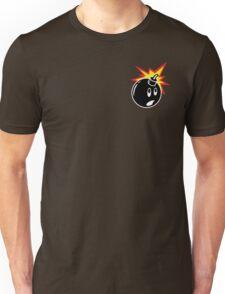 The Hundreds Logo Unisex T-Shirt