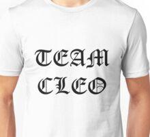 TEAM CLEO Unisex T-Shirt
