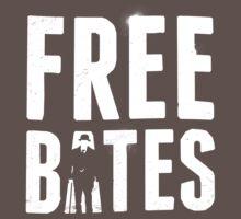 Free Bates Kids Clothes