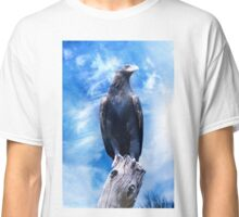 Vision of Grace Classic T-Shirt
