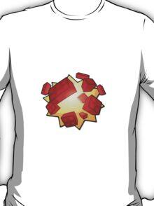 Roblox - Bloxxer badge. T-Shirt