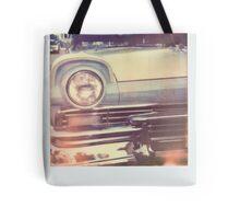 1955 Ford Fairlane  Tote Bag