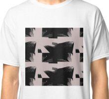 Dedication Classic T-Shirt
