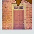 Ten door street. by BingBangVision