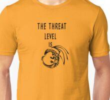 Z City Unisex T-Shirt