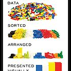What is an Infographic? by HotButter