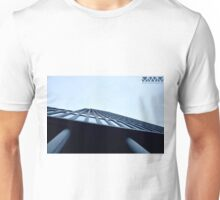MWM Photo #17 Unisex T-Shirt