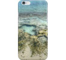 Caribbean Sea | iPhone/iPod Case iPhone Case/Skin