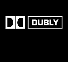 "This is Spinal Tap Dolby ""Dubly""  by Creative Spectator"