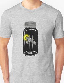 Unusual Firefly T-Shirt