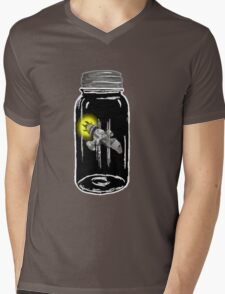 Unusual Firefly T-Shirt