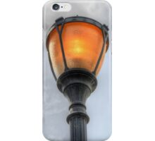 Street Light | iPhone/iPod Case iPhone Case/Skin