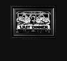 STAR WARS LAST DINNER Unisex T-Shirt