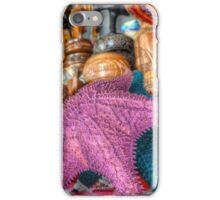 Star Fish | iPhone/iPod Case iPhone Case/Skin