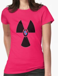 BMW Nuke Series Womens T-Shirt