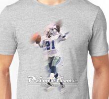 Primetime Deion Sanders Unisex T-Shirt