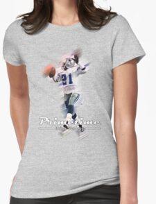 Primetime Deion Sanders T-Shirt