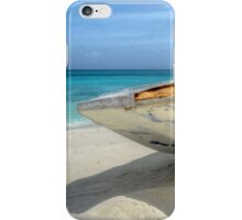 Lonely | iPhone/iPod Case iPhone Case/Skin