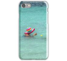 Warm Waters | iPhone/iPod Case iPhone Case/Skin