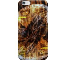 Designs Inspired By Nature: Steppe Eagle iPhone Case/Skin