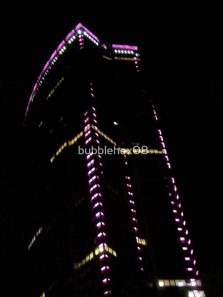 New illumination by bubblehex08