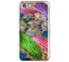 Bahamian Straw Work | iPhone/iPod Case iPhone Case/Skin